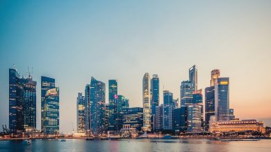 Singapore REITs: Your Complete Guide to investing in REITs (2018 and beyond)