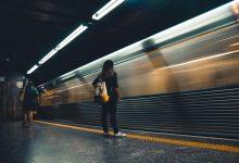 Public transport hacks in Singapore-min