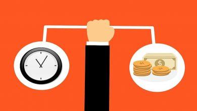 Work Life Balance in Singapore
