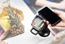 PayLah vs PayNow, Pay Anyone, Google Pay